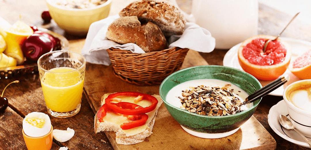 """""""Helhetsdieten"""" 20.18 – Ät för livet!"""