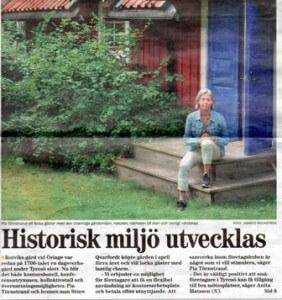 Tyresö Nyheter repo001