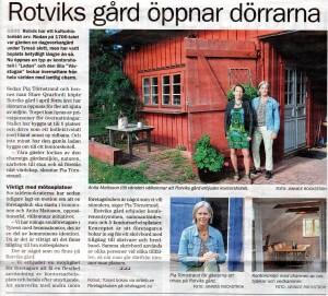 Tyresö Nyheter repo003