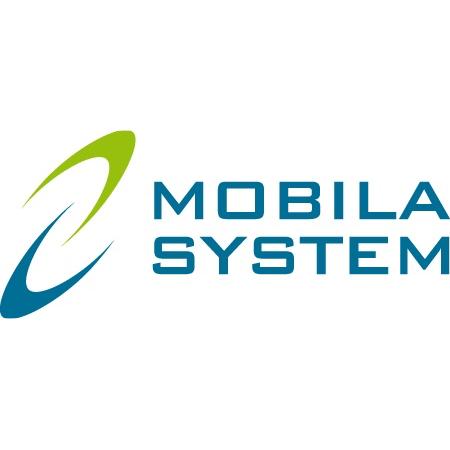 Mobila System - Hemsidor och affärssystem för webben